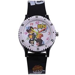 ساعت مچی عقربه ای پسرانه مدل BN 3078