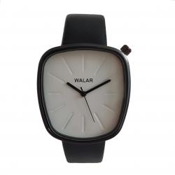 ساعت مچی عقربه ای والار مدل W1