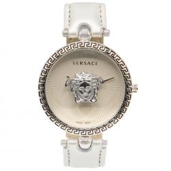 ساعت مچی عقربه ای زنانه مدل 455 کد BGWA013                     غیر اصل