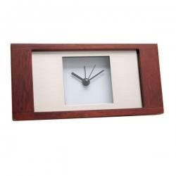 ساعت رو میزی لینکیج کد H4712504