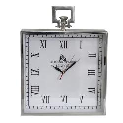 ساعت رومیزی کد 35-S
