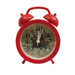 ساعت رومیزی کد Ir-214
