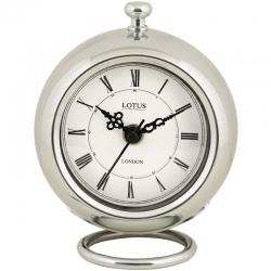 ساعت رومیزی لوتوس مدل 600