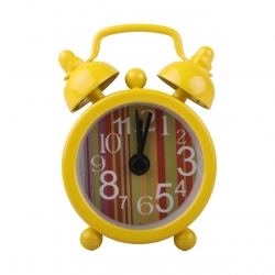 ساعت رومیزی مدل Y01