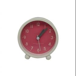 ساعت رومیزی مدل zhong 213