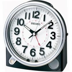 ساعت رومیزی سیکو مدل QXE011