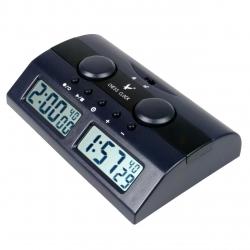 ساعت شطرنج دیجیتال لیپ مدل PQ9902