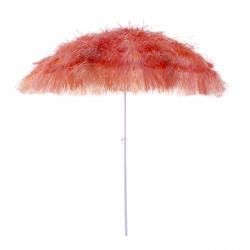 سایه با چتری مدل DQ161