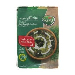 سبزی آش منجمد پمینا – 750 گرم