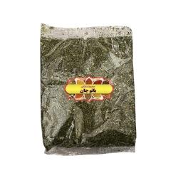 سبزی خشک نعناع بانو جان – ۱۰۰ گرم