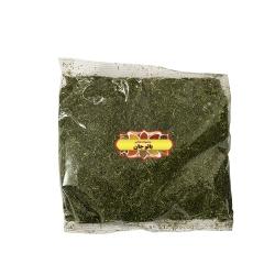 سبزی خشک شوید بانو جان – ۱۰۰ گرم