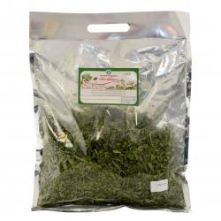 سبزی کوکو خشک سلوا – 100 گرم