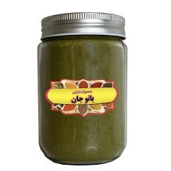 سبزی پونه خشک بانوجان – ۱۵۰ گرم