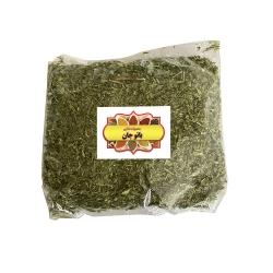 سبزی شنبلیله خشک بانو جان – ۱۰۰ گرم