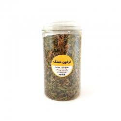 سبزی ترخون خشک کنجد- 50 گرم