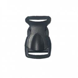 سگک قفل کیف و کوله پشتی مدل 2