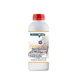 شامپو فرش نانوزیت کد 3014843 حجم 1 لیتر