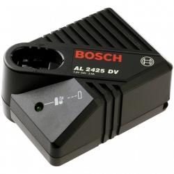 شارژر باتری 7.2 الی 24 ولت بوش مدل 2607224426