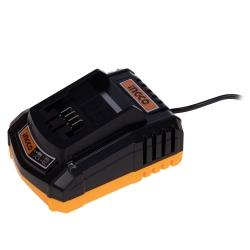 شارژر باتری اینکو مدل FCLI2001
