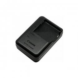 شارژر باتری دوربین کانن مدل CB-2LA