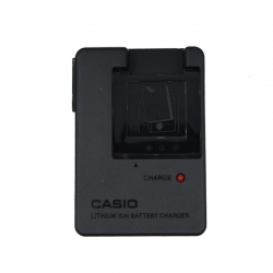 شارژر باتری دوربین مدل BC-11L                     غیر اصل