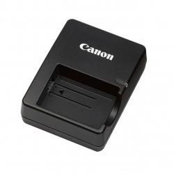 شارژر باتری دوربین مدل LC-E5E                     غیر اصل