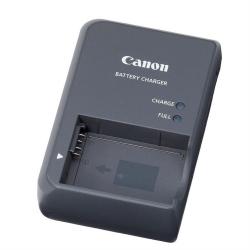 شارژر باتری مدل CB-2LZE                     غیر اصل