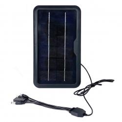 شارژر خورشیدی سان آفریکا مدل TYN300-239H
