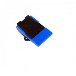 شاسی قطع و وصل تلفن مدل HK-01 بسته 2 عددی