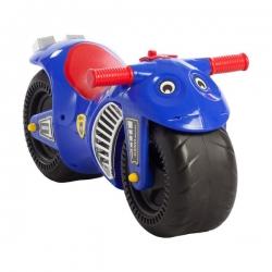 سه چرخه کودک مدل بیبی واکر