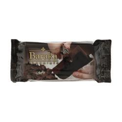 شکلات باراکا – 350 گرم