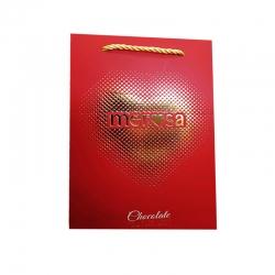 شکلات کادویی مروسا – 225 گرم