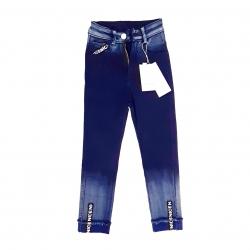 شلوار جین بچگانه مدل Bg1
