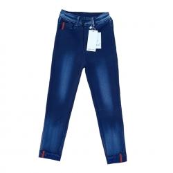 شلوار جین بچگانه مدل Chi1                     غیر اصل