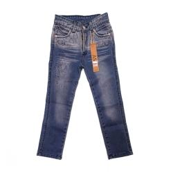 شلوار جین دخترانه آ اس مدل 5075