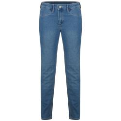شلوار جین زنانه اچ اند ام مدل 0399256003