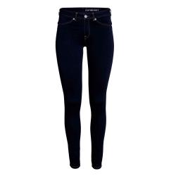 شلوار جین زنانه اچ اند ام مدل F1-0400246005