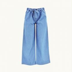 شلوار جین زنانه مدل 210