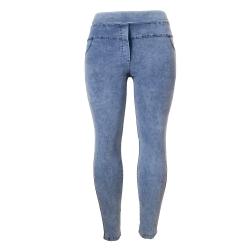 شلوار جین زنانه مدل B3685