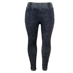 شلوار جین زنانه مدل LP141