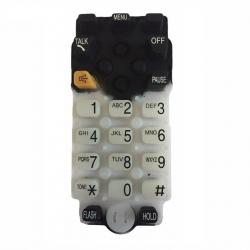 شماره گیر مدل 3521 مناسب تلفن پاناسونیک