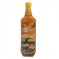 شربت شیرین کننده جایگزین شربت گلوگز بیلو – 1 کیلوگرم
