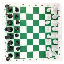 شطرنج آیدین کد 4