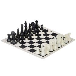 شطرنج  کد 85