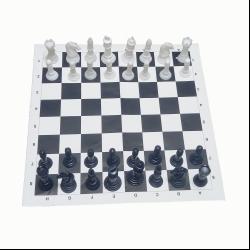 شطرنج مدل B1