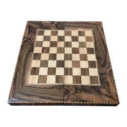 شطرنج مدل GR20