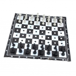 شطرنج مدل SH14 کد 196