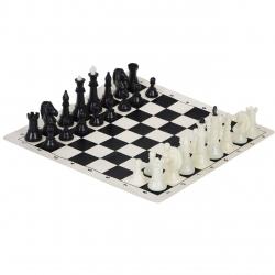 شطرنج مدل آیدین 3