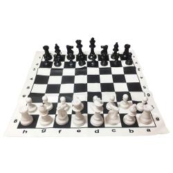 شطرنج سیمرغ مدل mini-phoenix