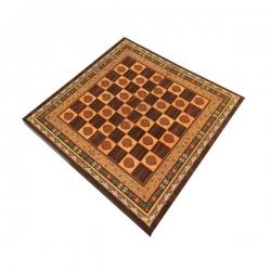شطرنج طرح فرش مدل t-001